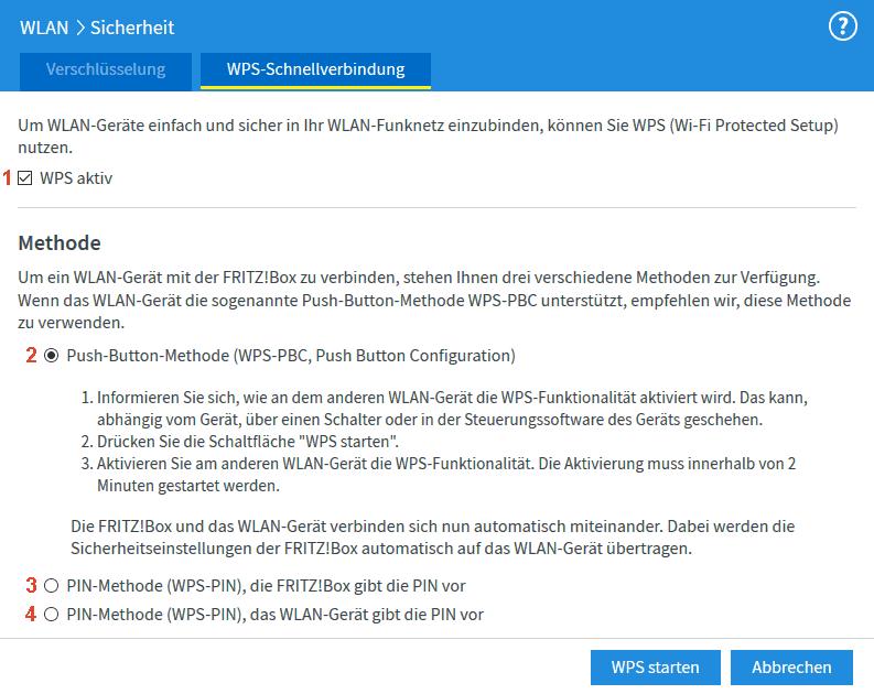 Schön Draht Label Maker Zeitgenössisch - Der Schaltplan - greigo.com